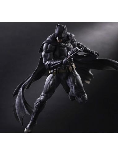 Batman PlayArts Figure 25cm (DC Batman vs Superman)